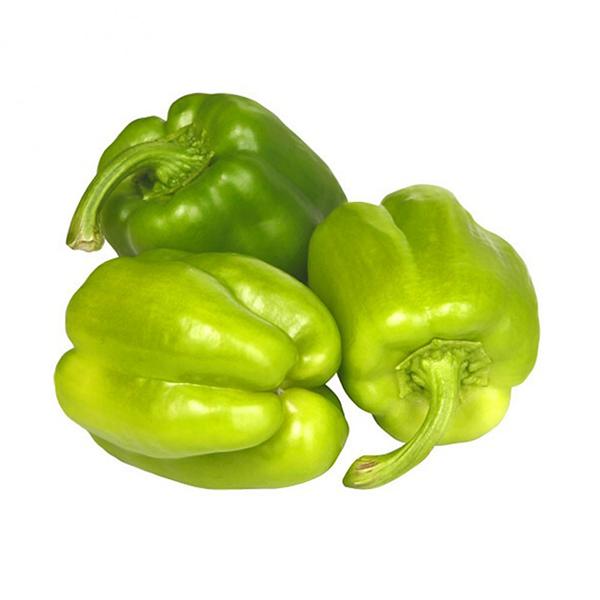 Перец Долма кг