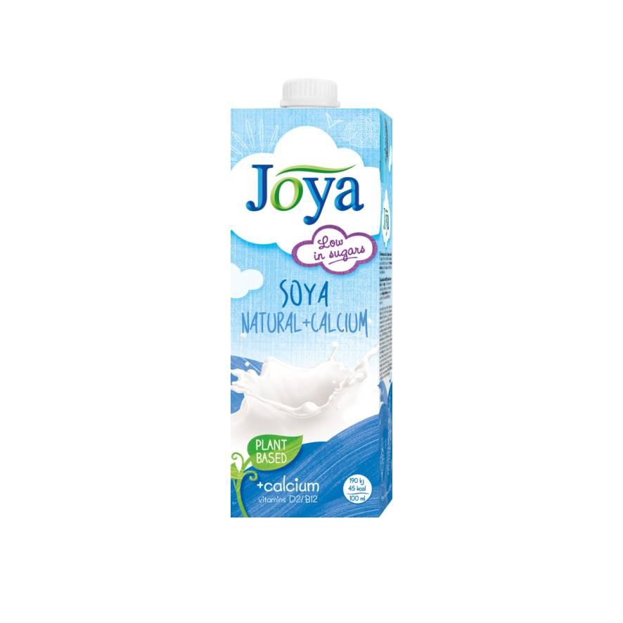 Joya SD Natur+Calcium 1l