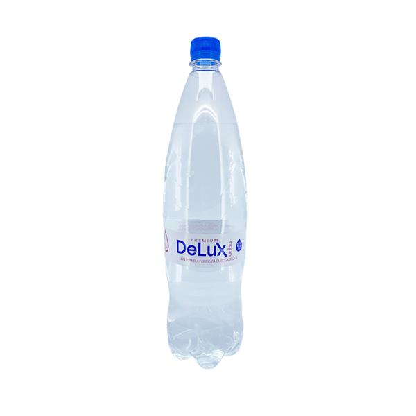 """""""Aqua de Lux"""" 1,5 plata"""