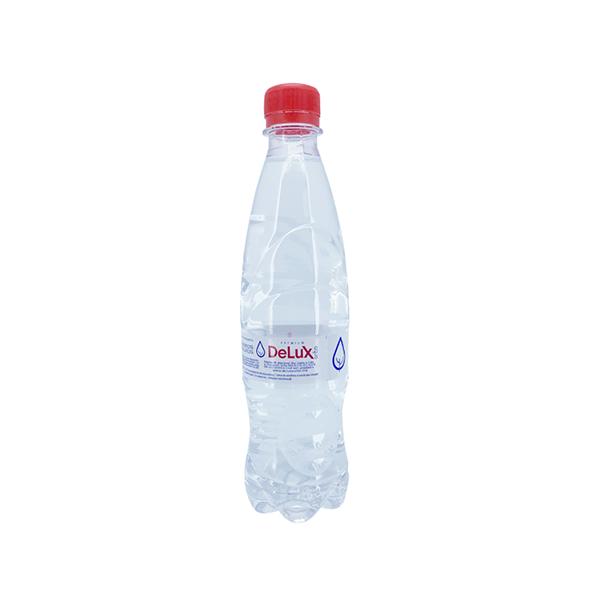 """""""Aqua de Lux"""" 0,5 gazata"""