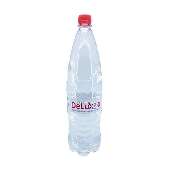 """""""Aqua de Lux"""" 1,5  gazata"""