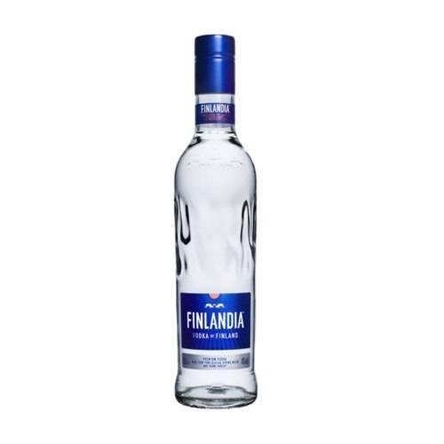 Vodka Finlandia, 0.5L
