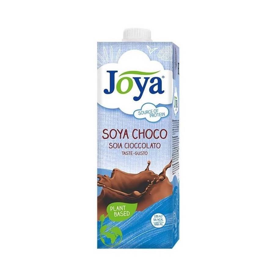 Joya SD Chioco UHT 1l
