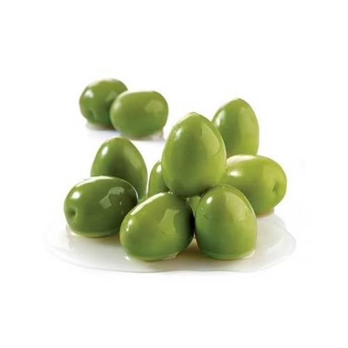 Оливки зеленые Karina кг