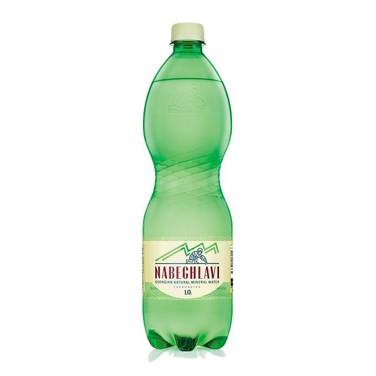 Nabeghlavi 1 литр