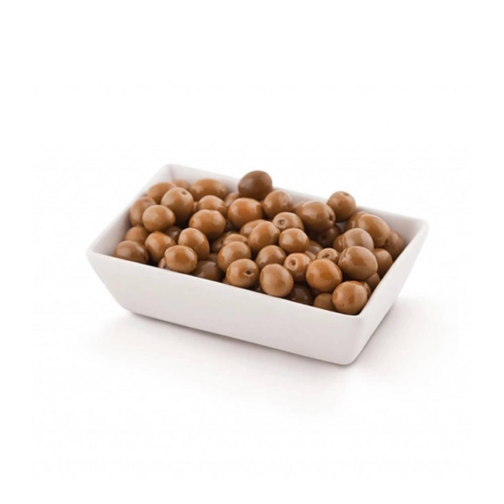 Olive ARAGON, kg